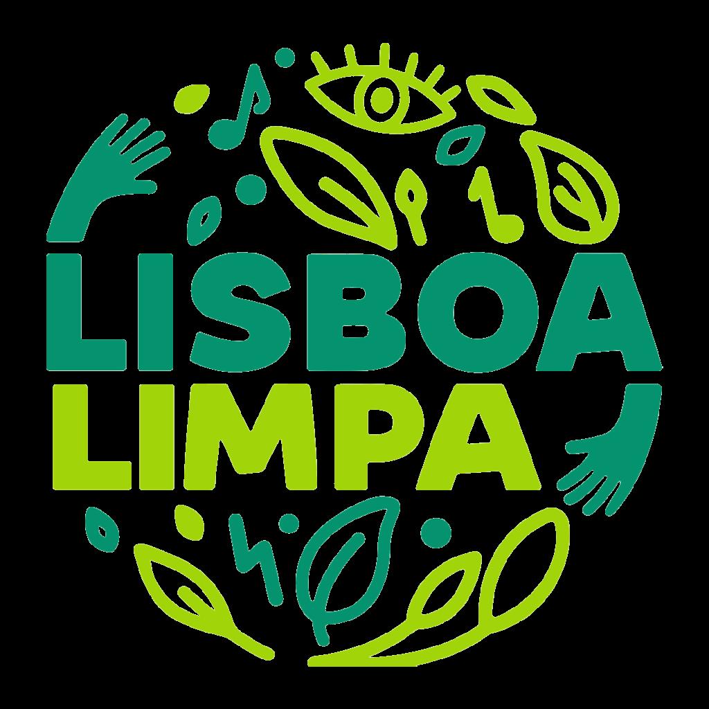 Lisboa Limpa- niezwykle prosta a zarazem skuteczna akcja na rzecz czystych ulic Lizbony