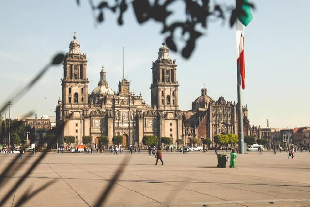Stracona dekada – kryzys lat 80. czy możliwy, powtórny scenariusz dla Ameryki Łacińskiej?