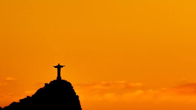 Brazylijczycy zwiększają eksport drobiu do Afryki