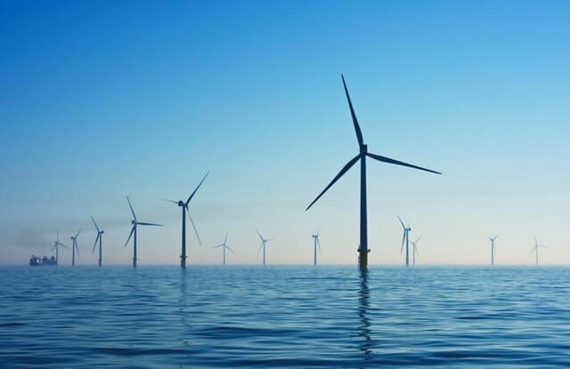 Dekarbonizacja sposobem na tworzenie nowych miejsc pracy?