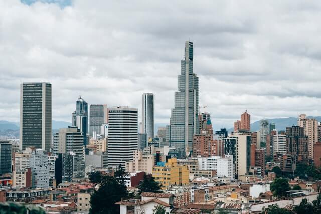 Dlaczego warto inwestować w Ameryce Łacińskiej?