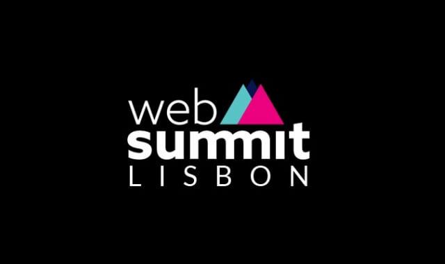 Web Summit 2020 w tym roku całkowicie online
