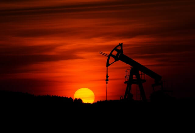 Plan odbudowy przemysłu wydobywczego Angoli