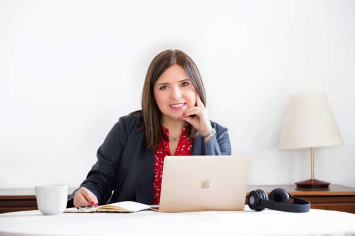Porozmawiajmy o Twoim biznesie- intercultures