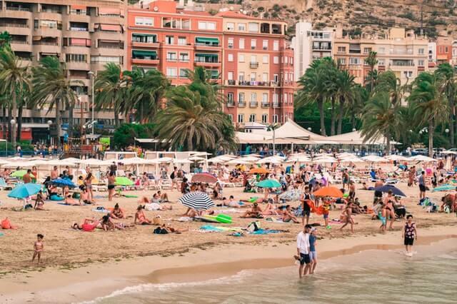 Jak Brexit wpłynie na Hiszpanię?