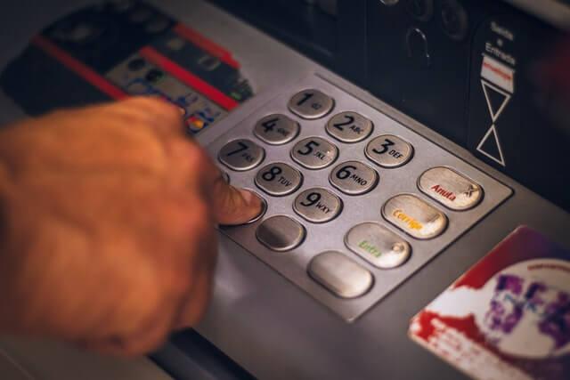 Rewolucja bankowości cyfrowej w Ameryce Łacińskiej