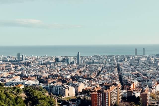 5 hiszpańskich start-upów, które warto zaobserwować w 2021 roku