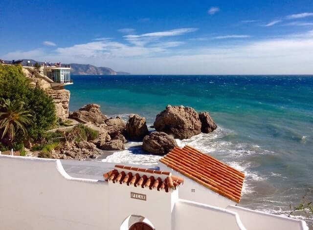 Webinarium: Zainwestuj w nieruchomości w Andaluzji – dlaczego warto?