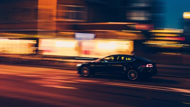 """Hiszpania ośrodkiem """"hybrydyzacji i elektryfikacji"""" Renault"""