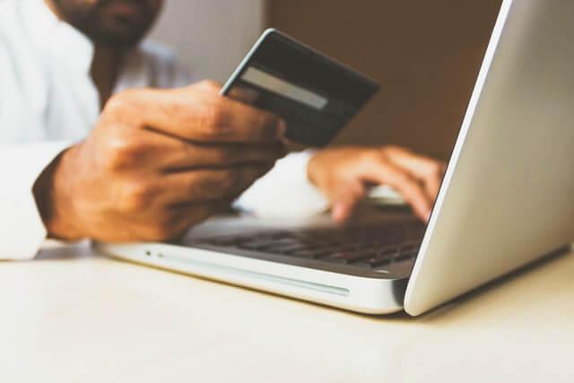 Rozwój e-commerce w Ameryce Łacińskiej