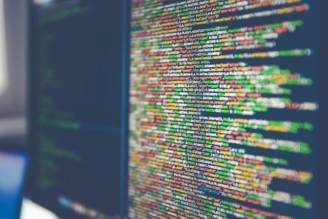 Inteligentne zarządzanie big data – Pegasi