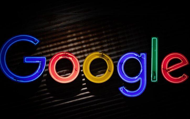 Ekspansja Google w Ameryce Łacińskiej