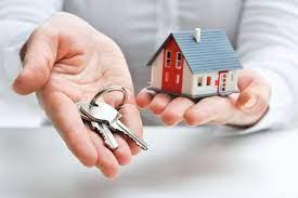 Start-upowy rynek nieruchomości