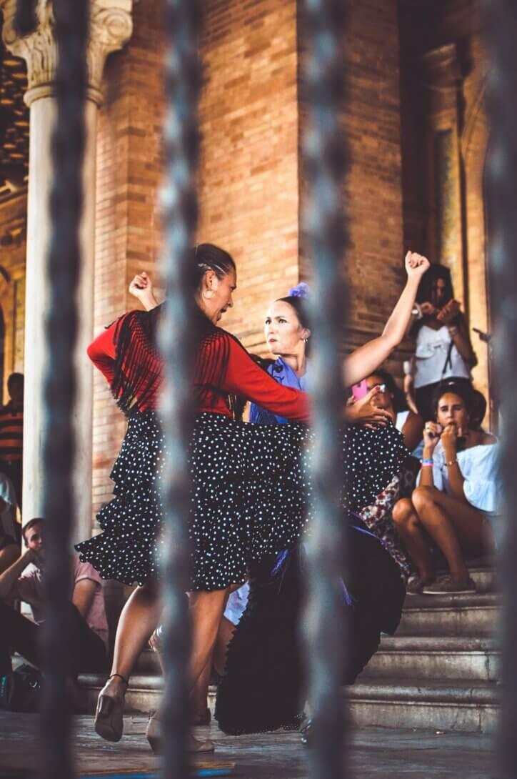 Czy w Hiszpanii kobiety mają szanse na godne zarobki?