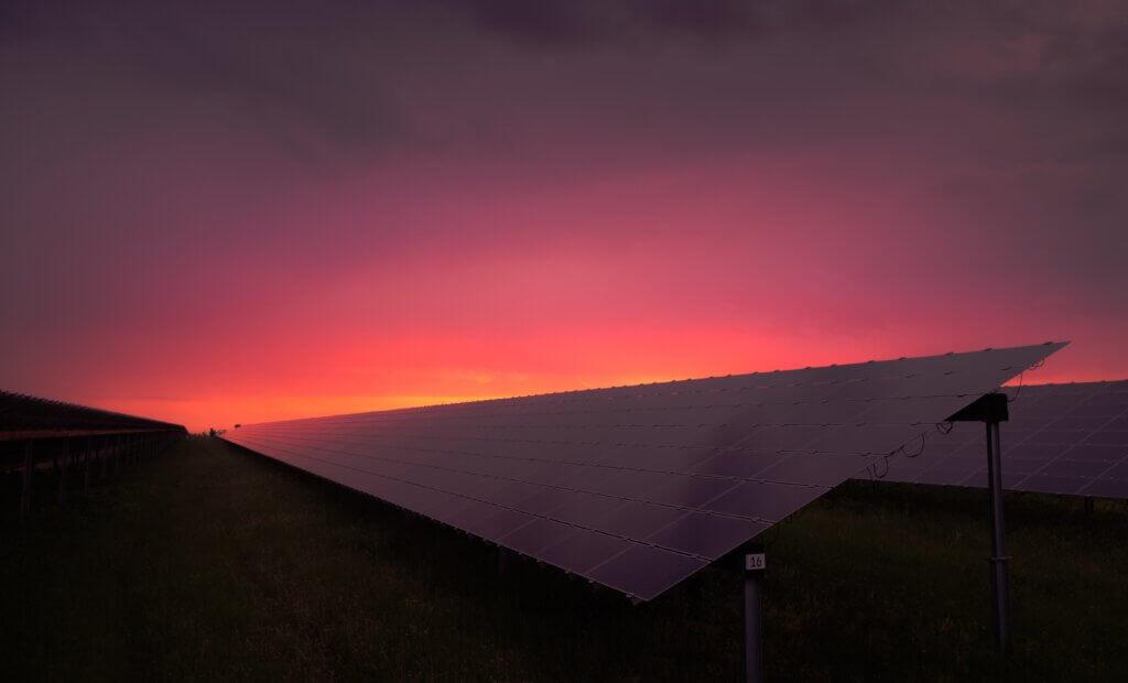 Polska fotowoltaika w Portugalii – R.Power Renewables