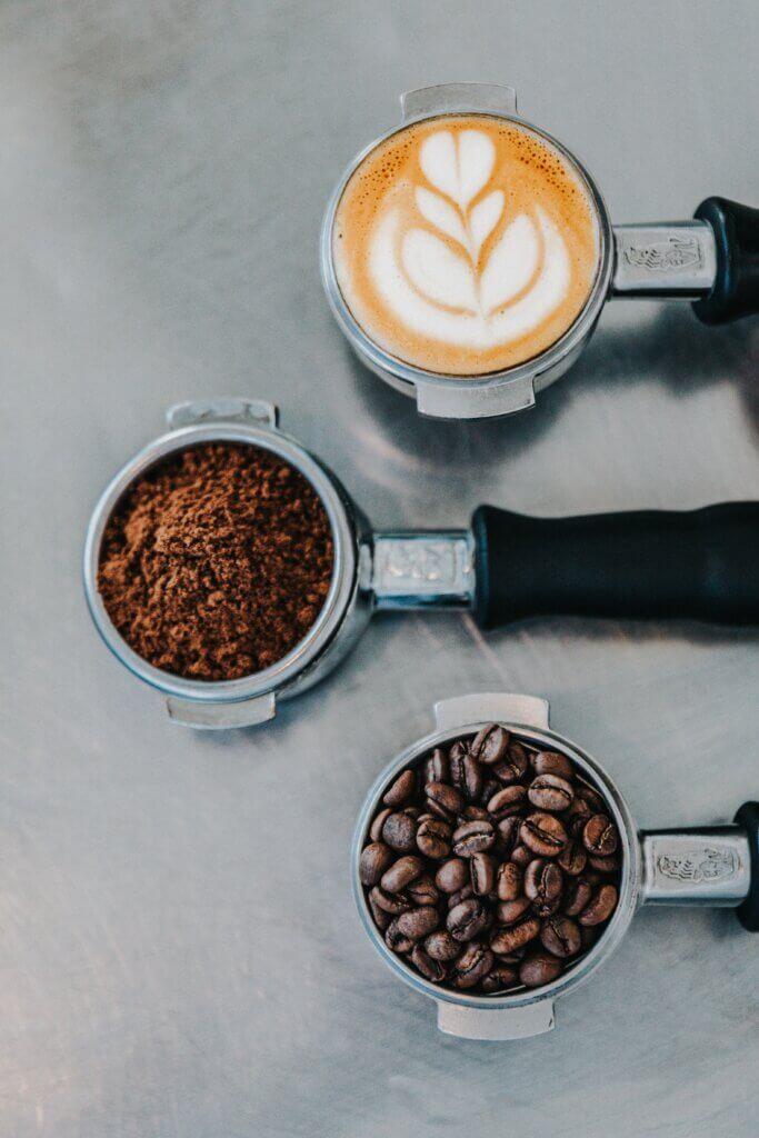 Czy Kolumbia zaprzestanie sprzedaży kawy?